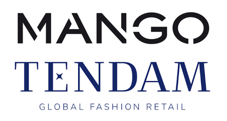 Spanish fashion companies Mango and Tendam form a common procurement network for sea freight transport