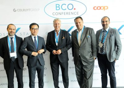BCO Day Bern 2019